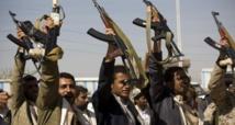 Yemen rebels defy government and convene parliament