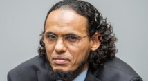 Malian jihadist says sorry for destroying Timbuktu