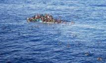 Greek volunteers share UN refugee award