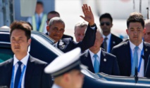 Obama's Syria Policy Isn't a 'Mistake.' It's Deliberate.