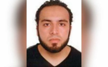 US neighbors shocked over low-profile NY bomb suspect
