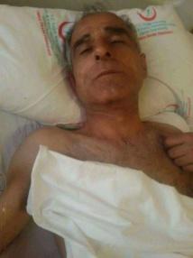Crashed Syrian plane's pilot in Turkish hospital