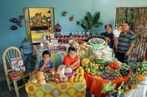 Mexico decries US idea of splitting up immigrant families