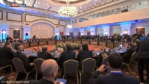New round of Syria peace talks opens without rebels