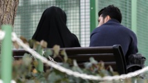 Iran pre-nups land thousands of men in jail