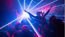 Tunisia shuts nightclub over call to prayer remix