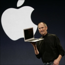 Macworld cult gathering without iconic Apple leader