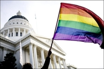 California court to hear gay marriage case March 5