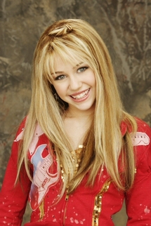 'Hannah Montana' teenybops to top of box office