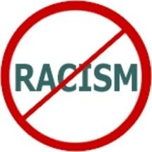 US 'will not join' anti-racism conference: State Dpt