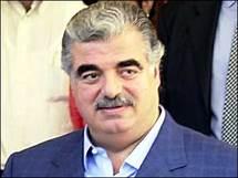 Hariri court to decide on Lebanese generals' detention
