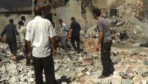 Syria army retakes villages after deadly IS attack: monitor