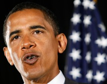 Obama renews sanctions on Syria for one year
