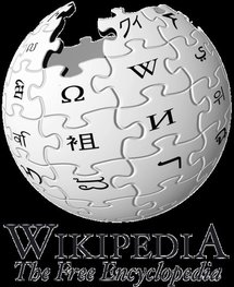 Wikipedia blocks Scientology from altering entries