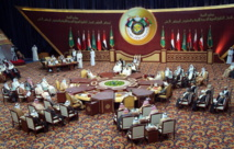 Qatar: lingering accusations of ties to extremism
