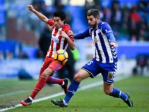 Football: Case against Real-bound Hernandez dismissed