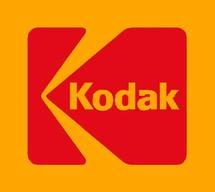 Kodak taking Kodachrome away