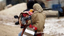 'I am doing good': A Syrian smuggler's story