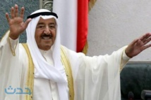 International efforts intensify to resolve Gulf dispute