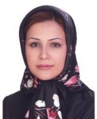 Iranian doctor who claimed to save Neda blames militia