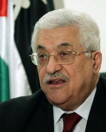 Palestinians launch new round of unity talks
