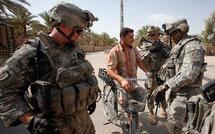 US pullback in Iraq 'important milestone': Obama