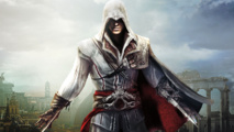'Assassin's Creed' heading for Egypt to reignite gamers