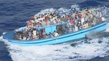 Amnesty criticises new Italian immigration law