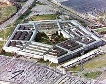 White House, Pentagon websites targeted by cyberattack