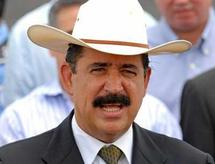 Defiant Honduras leaders to expel Venezuela diplomats