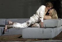 'Cosi' rounds off Claus Guth's Mozart trilogy in Salzburg