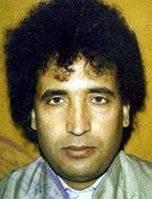 Lockerbie bomber to be freed: British media