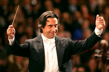 Riccardo Muti unearths Rossini rarity in Salzburg