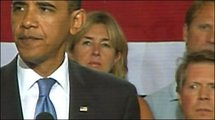 Obama makes moral case for health reform
