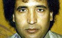 US families outraged at release of Lockerbie bomber