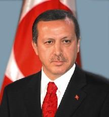 Turkish PM vows Kurdish reforms despite attack