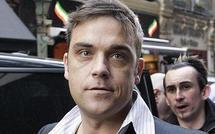 Revamped Robbie Williams to entertain Aussie awards