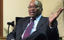 South Africa's complaint hotline scores 40 calls a minute