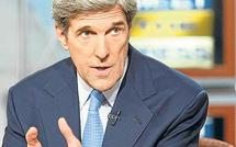 US Senator Kerry has no plans for NKorea visit: aides
