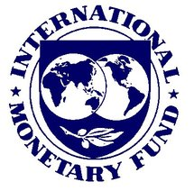 IMF to sell 403 tonnes of gold to boost lending to poor