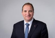 Swedish premier