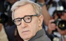 Woody Allen offered 17 million dollars to film in Rio