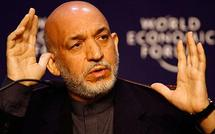 Afghan envoy says election run-off likely