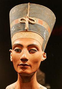 70 years on, Nefertiti's new Berlin home opens doors again