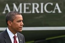 US Senate to debate wider government health care role