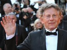 Polanski to make another bail bid: lawyer