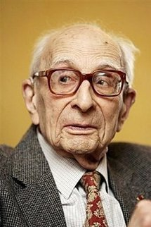 French thinker Levi-Strauss dead at 100