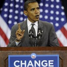 Obama, Democrats hunt for health care votes