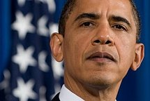 Obama to attend Fort Hood rampage memorial