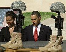 Fears US army missed warnings over base gunman